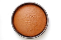 baked-cake-thumb1