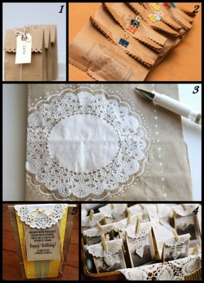brown-paper-gift-bags_thumb