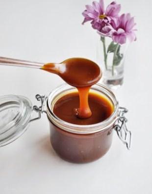 Caramel+Sauce+blog+1