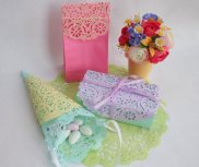 doilies-for-gift-wrapping