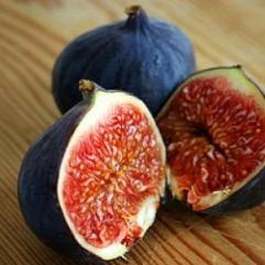 Figs-cut-6a01156fc00b70970c0120a5929d57970c-800wi