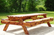 picnic_table_red_cedar