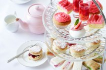 pink-afternoon-tea-for-03135940