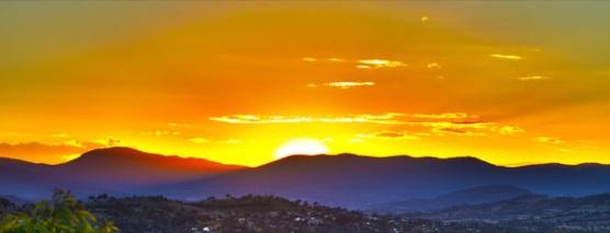 taylor-sunset2