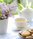 afternoon-tea-1-MEDIUM