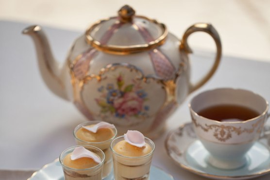 High-Tea-at-Home1
