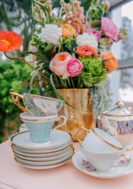 spring-tea-party-5