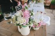 tea-party-wedding