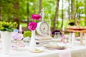 Tea-Party-Wedding6