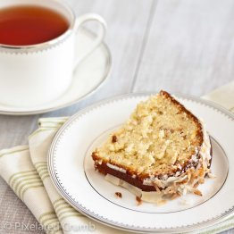 coconut_lime_tea_cake-3