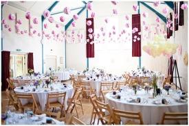 dorchester-dorset-wedding-photos-rosie-parsons-scarlett-violet-0057