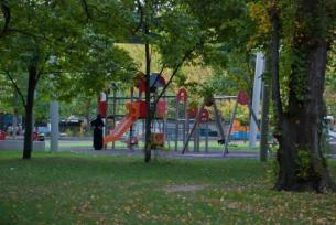 filename-120413-glebepark