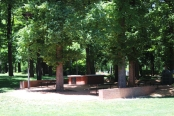 glebe-park-civic-canberra-playgrounds-fun-for-chil31