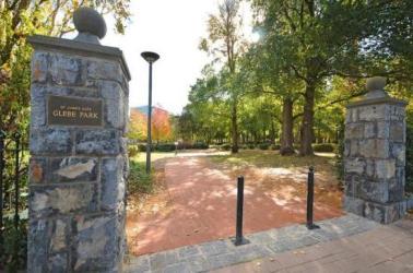 glebe-park