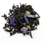 Lilac-Blend-from-Strand-Tea-Company