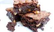 Perfect-brownies-006