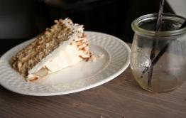 vanilla_almond_coconut_cake-