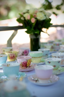 wedding_teacups