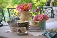 high-tea-cups1