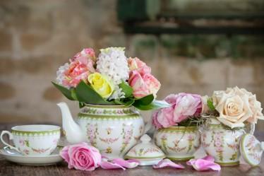 High-tea-decoration-770x513