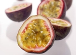 Passion-Fruit-Pulp