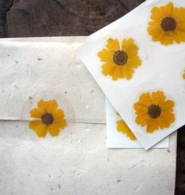 pressed-flowers-envelope-seals-1