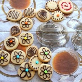 SugaryWinzy-All-in-One-Cookie-Recipe-Makes-5-Delicious-Cookie-Flavors17